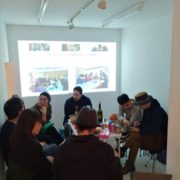 東京 アート イベント tokyo art event